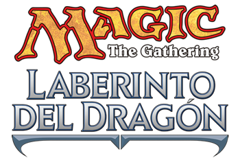banner Laberinto del Dragon