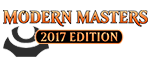 Modern Masters 2017 Edition