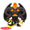 Funko POP! Lord of the Rings: Balrog