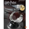 El Snitch dorado Harry Potter